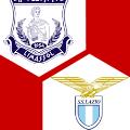 Liveticker | Apollon Limassol - Lazio Rom 2:0 | Gruppenphase, 5. Spieltag | Europa League 2018/19