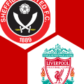 LIVE! Pech für die Reds: Mané ans Aluminium