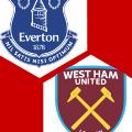 Liveticker | FC Everton - West Ham United 0:0 | 9. Spieltag | Premier League 2019/20