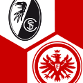 LIVE! Spitzenspiel in Freiburg - Dost stürmt für André Silva