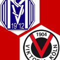 Liveticker | SV Meppen - FC Viktoria Köln 0:0 | 12. Spieltag | 3. Liga 2019/20