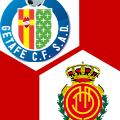 Liveticker   FC Getafe - RCD Mallorca 2:0   5. Spieltag   La Liga 2019/20