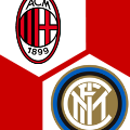 LIVE! Milan vs. Inter - Ausnahmezustand in Mailand