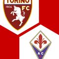 Liveticker | FC Turin - AC Florenz 0:0 | 15. Spieltag | Serie A 2019/20