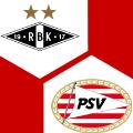 Liveticker | Rosenborg Trondheim - PSV Eindhoven 0:0 | Gruppenphase, 2. Spieltag | Europa League 2019/20