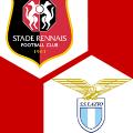 Liveticker | Stade Rennes - Lazio Rom 0:0 | Gruppenphase, 6. Spieltag | Europa League 2019/20