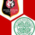 Liveticker   Stade Rennes - Celtic Glasgow :   Gruppenphase, 1. Spieltag   Europa League 2019/20