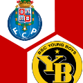Liveticker | FC Porto - Young Boys Bern 0:0 | Gruppenphase, 1. Spieltag | Europa League 2019/20