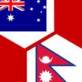 LIVE! Australien mit Leckie in der WM-Quali gegen Nepal