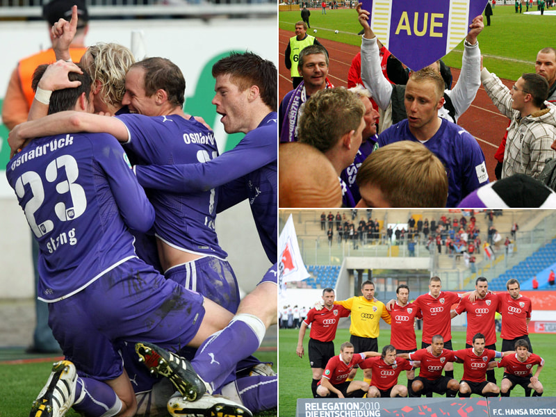Bundesliga Wieviele Spieltage