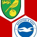 Liveticker | Norwich City - Brighton & Hove Albion 0:0 | 33. Spieltag | Premier League 2019/20