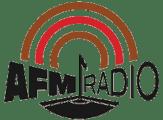 AFM-Radio FC St. Pauli