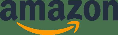 Amazon (Alexa)