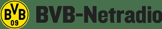BVB-Netradio