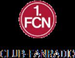 Club Fanradio