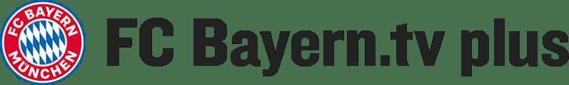 FC Bayern.tv plus (Webradio)