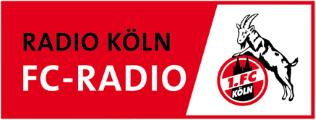 FC-Radio (Radio Köln)