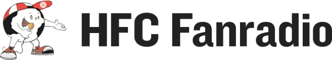 HFC-Fanradio