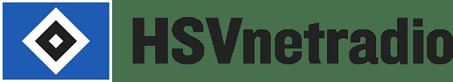 HSVnetradio