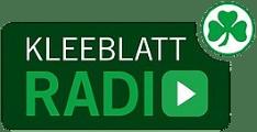 Kleeblatt Radio