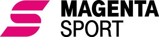MagentaSport (Sat)