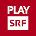 SRF Player