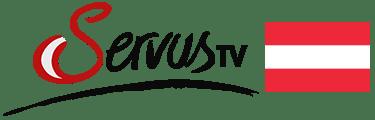 ServusTV (AT)