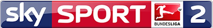 Sky Sport Bundesliga 2