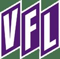 VfL-Liveradio