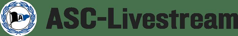 ASC-Livestream (Bielefeld)