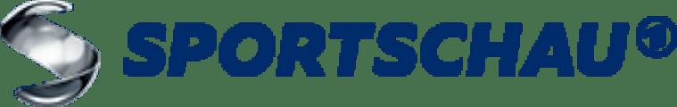sportschau.de (Audio)