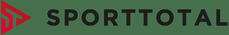 Sporttotal.tv