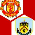 Liveticker | Manchester United - FC Burnley 0:1 | 24. Spieltag | Premier League 2019/20