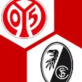 Liveticker | 1. FSV Mainz 05 - SC Freiburg 0:0 | 18. Spieltag | Bundesliga 2019/20
