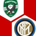Liveticker | Ludogorez Rasgrad - Inter Mailand 0:0 | Zwischenrunde | Europa League 2019/20