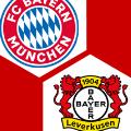 Spiele Bayern München 2021