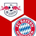 Bayern München Karten 2021