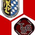 Landespokal Südwest