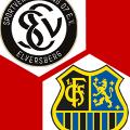 Liveticker Saarbrücken