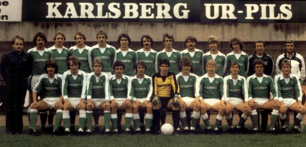Fc Homburg Bundesliga