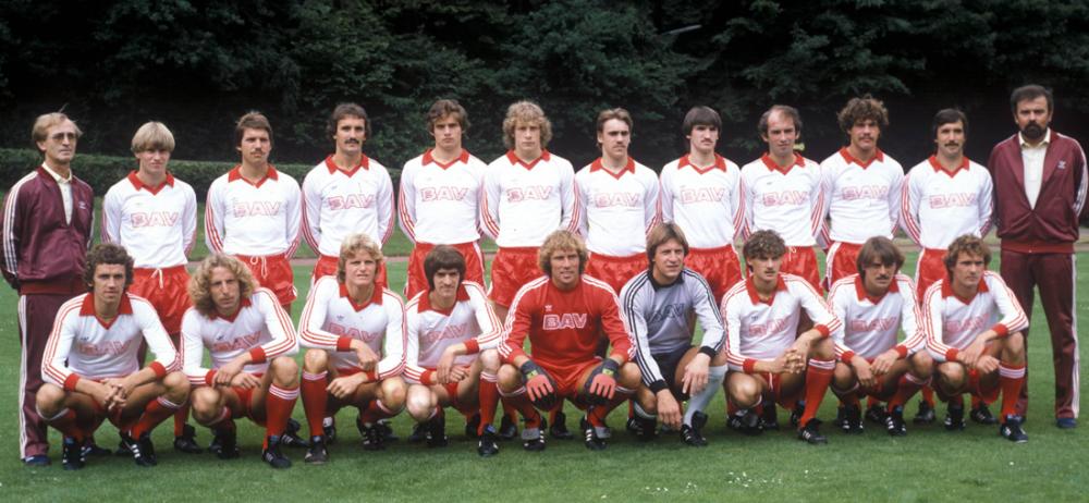 Kader Fortuna Köln