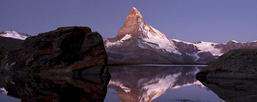 Zu viele Bergtote am Matterhorn