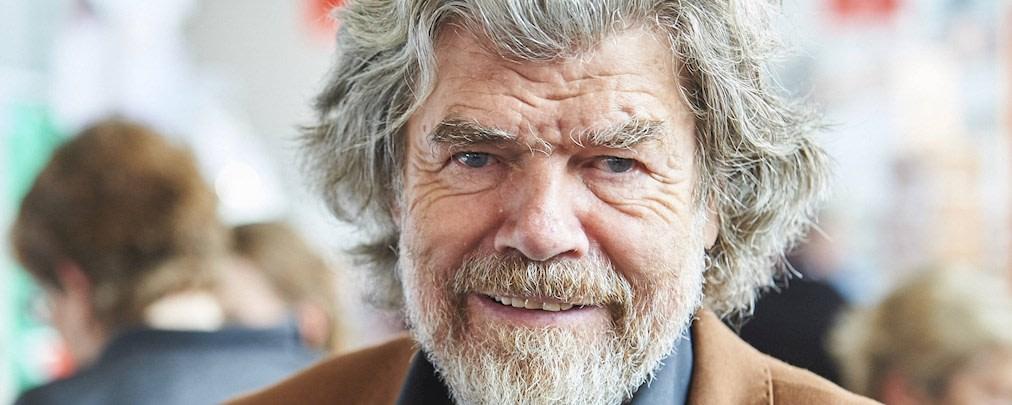 Messner-Quiz: Das sind die Gewinner
