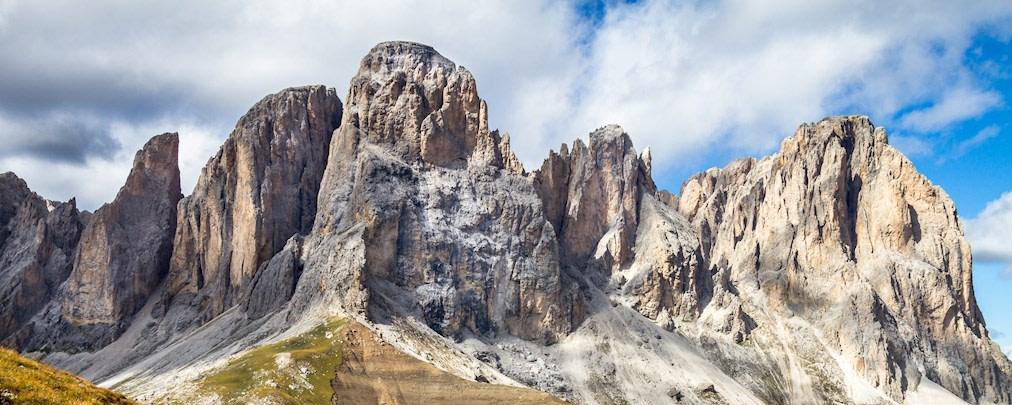 Regeln Alpin Fotowettbewerb