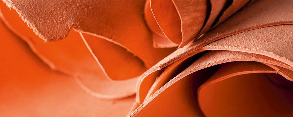 Outdoor-Produkte aus Leder: Das muss man wissen!