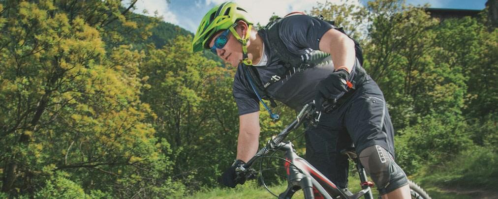 Test Bikehelme