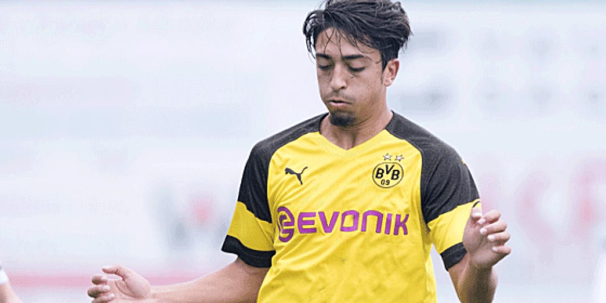 """""""Absolutes Highlight"""": Leipzig empfängt den BVB"""