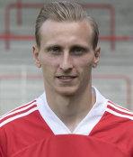 Holstein Kiel Verpflichtet Mees Von Union Berlin Transfer Kicker