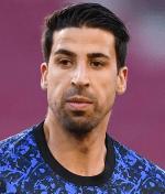 Sami Khedira Nationalmannschaft Spielerprofil Kicker