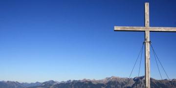 Beslerrunde: Unterwegs auf eigentümlichem Gipfelplateau